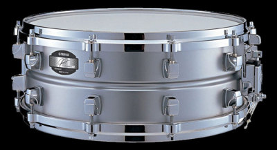 SD-2455JC Jimmy Chamberlin Signature Snare