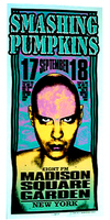 1996/09/17 poster
